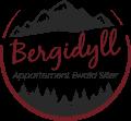 Bergidyll Logo